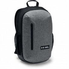 Рюкзак Under Armour roland graphite medium heather/black