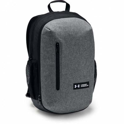 Рюкзак Under Armour roland heather/black в наличии в магазине Сайд-Степ