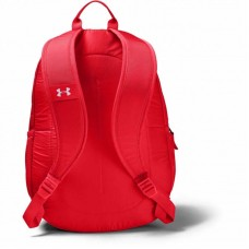 Рюкзак Under Armour scrimmage 2.0 red