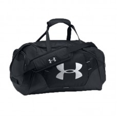 Спортивная сумка Under Armour undeniable duffel 4.0 lg