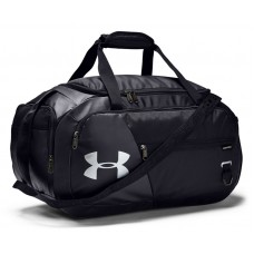 Спортивная сумка Under Armour undeniable duffel 4.0 sm
