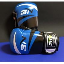 Боксерские перчатки в Томске