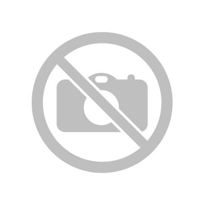 Перчатки Green Hill сувенирные синие с гербом - Сайд-Степ магазин спортивной экипировки